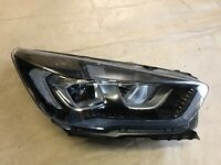 Ford Kuga O/S Right DRL LED Headlight 2017 - on Genuine GV41 13W029 GF