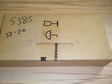 Haidenhain Messtaster 253602-01 MT 12 1,50 0,5 5,5 mm GF 01 02S09 01