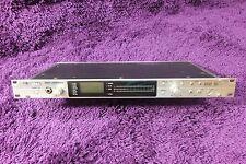 USED KORG MR-2000S Digital  Recorder 5.6448MHz /1-Bit excellent 160804