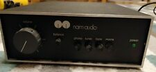 Naim Audio NAIT 1 Stereo Integrated Amplifier / Amp / Classic Vintage LP12