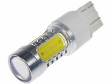 For 2014 Fiat 500L Daytime Running Light Bulb Dorman 32418FK