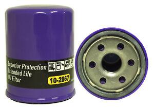 Royal Purple 10-2867 Oil Filter