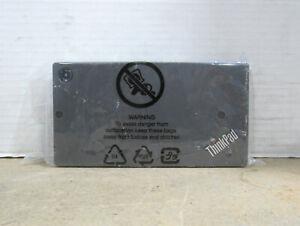 New Open Box DK1522 ThinkPad USB 3.0 Pro Dock PC Docking Station No Power Supply