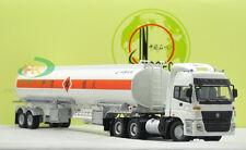 1:50  Foton Auman ETX LNG gas truck model