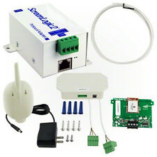 Pentair 522104 ScreenLogic Interface and Wireless Connection Kit