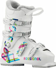 Rossignol Downhill Skiing Equipment