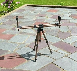 Caldwell DeadShot FieldPod Shooting Hunting Rest Accessories For Parts