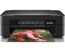 Epson XP245 Drucker Scanner Kopierer ALL in One Multifunktionsgerät