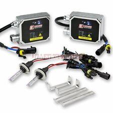 9005 Low Beam 10000K Xenon HID Conversion Kit HeadLight Light Bulb+AC Ballast
