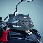 SUZUKI Bolsa sobredepósito pequeño para V-STROM 1000