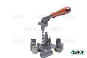 shotshell reloading set 20 gauge