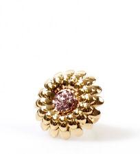 Pertegaz - anillo 50's mujer chica