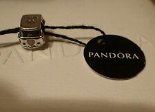 Authentic Pandora Camper Van Charm 797871EN160