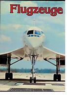 Michael Johnstone - Flugzeuge - 1979