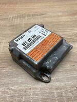 8E0959655 0285001400 Audi  SRS Airbag Crash Sensor  Bosch
