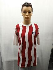 NWT 1994 USA Soccer National Jersey shirt VTG Adidas Men's Size XL world cup
