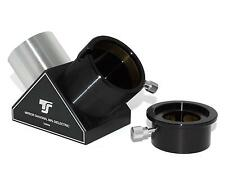 "TS-Optics 2"" Mirror Star Diagonal for Telescope 99% , TSZS2D"