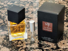 Yves Saint Laurent - M7 OUD ABSOLU EDT -  5ml Sample in Refillable Atomizer