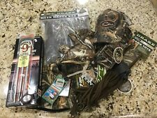 Drake Waterfowl Duck Hunter Gift Pack - Primos, Hoppe's