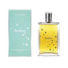 AMBRE REMINISCENCE EAU DE TOILETTE 50ML - stores.ebay.it/videonovadiaiassafulvio