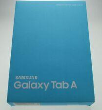 Samsung Galaxy Scheda A 16GB 9,7 Pollici Bianco Wifitablet - Akzeptabler Stato