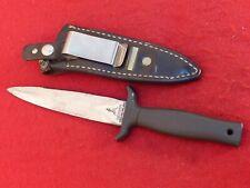 Gerber Usa Vietnam era 1969 Mark I dagger knife Serial #012875