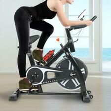 Bicycle Cycling Fitness Gym Exercise Stationary Bike Cardio Workout Home Indoor.