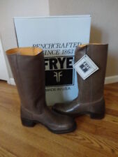 Frye Leather Medium Width (B, M) Women's US Size 10
