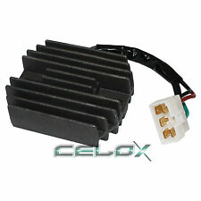 Regulator Rectifier for SUZUKI GSX-R1300 GSXR 1300 HAYABUSA 1999-2007