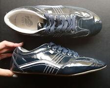 Zara Flat (0 to 1/2 in.) Casual Shoes for Women