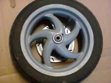 Gilera Runner 50 ruota cerchio anteriore