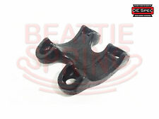 Chevy / GMC C30 K30 U-Bolt Ubolt Bottom Plate