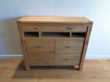 Laura Ashley Trolleys with Drawers