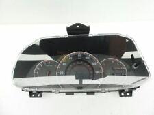 Speedometer Cluster US Market Sport CVT Fits 13-17 ACCORD 529562