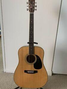 Suzuki Violin Company Three S Guitar