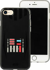 Star Wars Darth Vader iPhone 7 Cover