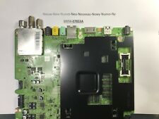 BN94-7833A mainboard samsung 100% new !