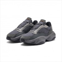 New Puma ALTERATION PN-1 36977102 - Steel Gray/ Dark Shadow, Sneakers Shoes