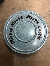Vintage Walt Disney 16mm Mickie Mouse's Mystic Castle Film