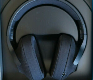Logitech G433 Schwarz Kopfbügel Headset für Multi-Plattform