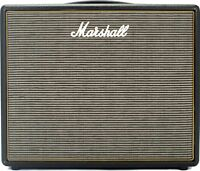 Marshall Origin 20C Combo Amplifier