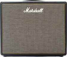 Marshall Origin 20C Combo Amplifier