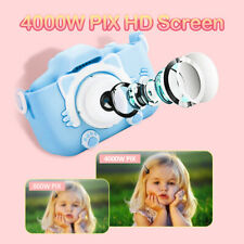 Kids Children Fun Camera Cam LCD Compact Digital Screen for Photo Picture Lf902
