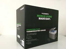 Dometic TropiCool TC 07 thermoelektrische Kühlbox 7 Liter tragbar Wärmefunktion