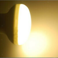 5W/7W E14 R50 Type Mushroom LED Bulb Replacement Lamp Bulb for Home Office Use