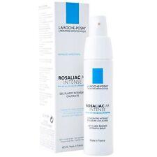 La Roche-Posay Rosaliac AR Intense Care 40ml - GENUINE & NEW