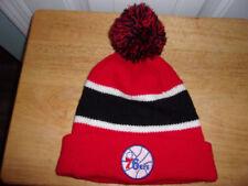 374560103fbae5 Philadelphia 76ers Unbranded NBA Fan Apparel & Souvenirs for sale | eBay