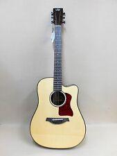 """TK"" A230 Spruce Rosewood Acoustic Guitar w/Fishman EQ +Free Gig Bag + 3 Picks"