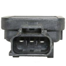 Manifold Absolute Pressure Sensor 225-1030 Walker Products