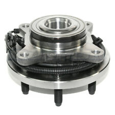 Wheel Bearing and Hub Assembly fits 2011-2014 Lincoln Navigator  DURAGO